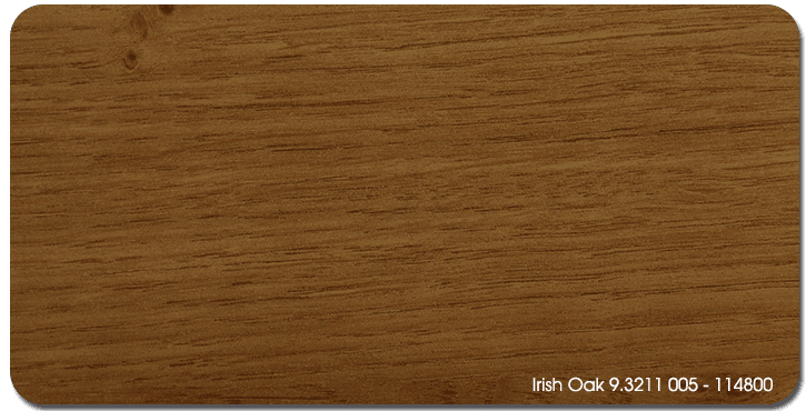 Irish Oak