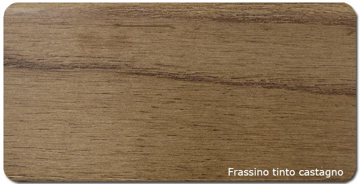 Frassino Tinto Castagno