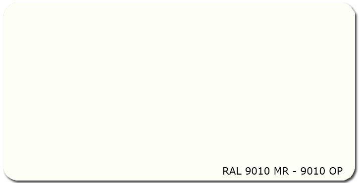 Ral-9010-mr