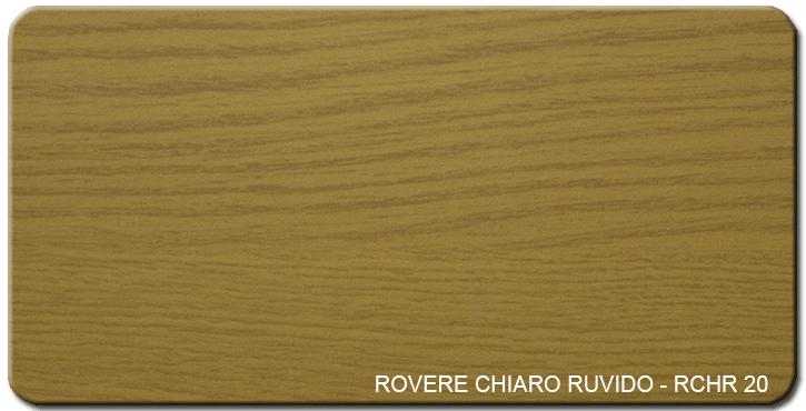Rovere Chiaro