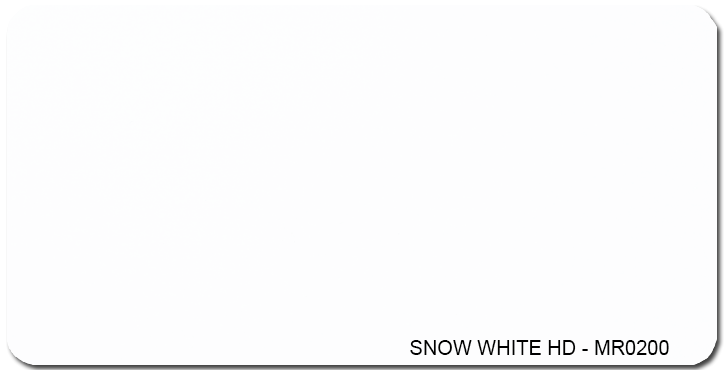 Bianco Massa