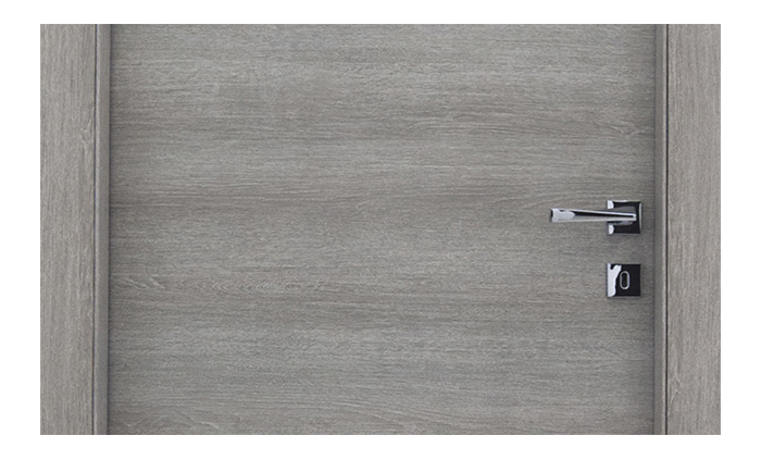 Rovere grigio